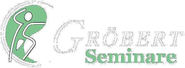 Groebert Seminare